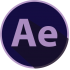 Curso de After Effects (Abierta la inscripción)