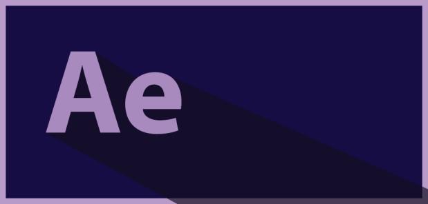 Poster Curso AE