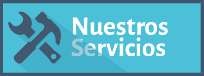 Poster Our Services_ESP