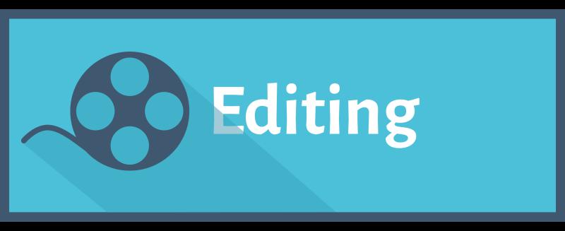 Servicio_Editing