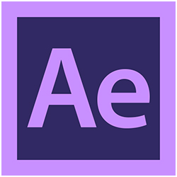 After Effects CC 2016 – MuyPronto