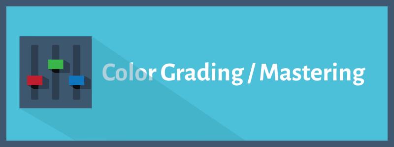 Servicio_Color Grading