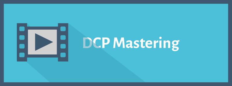 Servicio_DCP